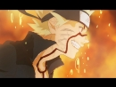 Naruto Snippuuden Наруто Ураганные Хроники Наруто Кьюби Ультра Прабуждение Против Силы Разрушения