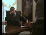 Фильм Миротворец (трейлер 1997).wmv