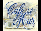 Paco Fernandez - Mani in da house Cafe Del Mar - Volumen Diecisiete Cd 1