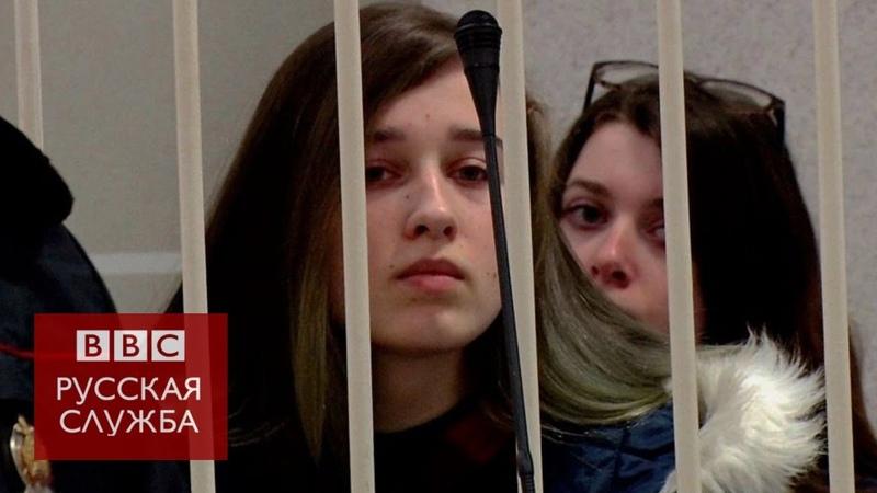 Недетские сроки за наркотики в Беларуси: рассказ родных и друзей