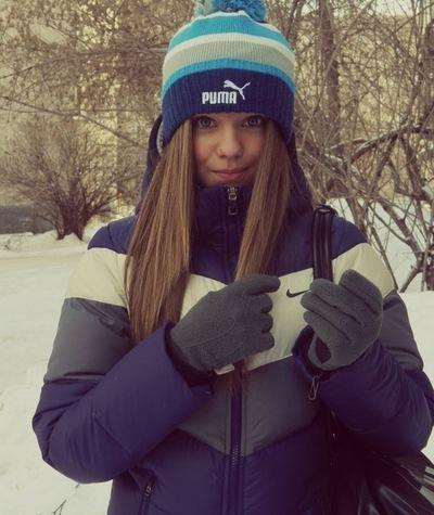 Svetka Polesskaya, 18 января 1992, Осинники, id228786073