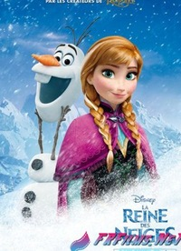 la reine des neiges film streaming t233 - La Reine Des Neige En Streaming