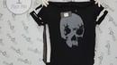 T Lab FZ FORZA Polo Vista New Mens t shirts1,сток одежда оптом
