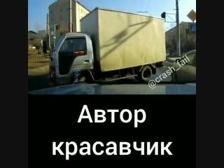 na_kolesah_vl_video_1543336120109.mp4