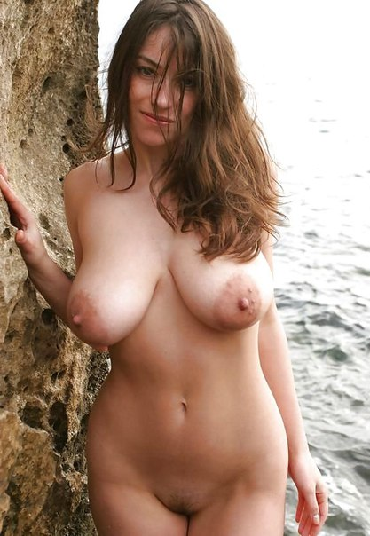 Young Teen Naturist Galleries