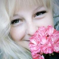 Елена Булгакова фото