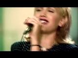 музыка 90 х No Doubt - Dont Speak 1996 год !!!! Кто Помнит !!!!