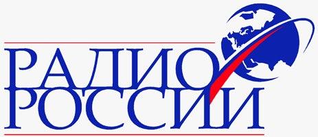 Онлайн радио из Казахстана  35 станций
