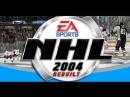 Все голы Евгения Казанцева в дебютном сезоне NHL 2004 Rebuilt 2018 Mod