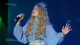 Дарья КОПЕЙКИНА Орск - Реченька Русская народная песня