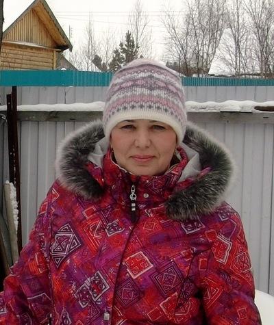 Таня Казакова, 20 ноября , Омск, id192682628