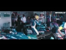 New-York E-Prix preview by Nelson Piquet Jr - 2017/2018 FIA Formula