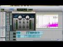 VST Plugin Analyser [WiN] [x86 x64] :: Бесплатный анализатор плагинов