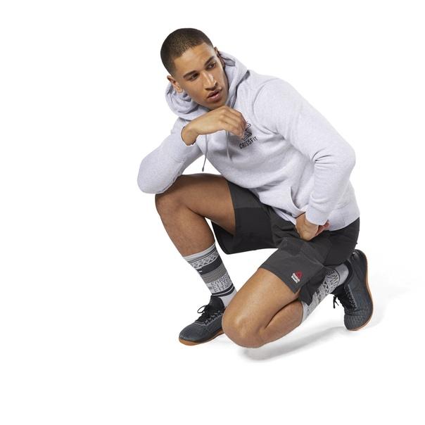Спортивные шорты Reebok CrossFit EPIC Tactical
