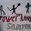 Могучие рейнджеры самураи