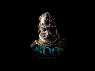 300 спартанцев: Расцвет империи // 300: Rise of an Empire (Русский Трейлер) HD' Лучшие фильмы