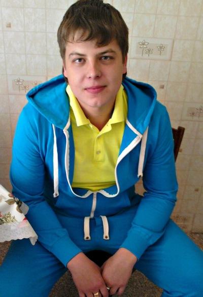 Алексей Алов, 22 марта , Деражня, id145510306