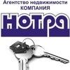 Нотра-Волгоград. Недвижимость Волгограда