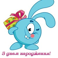 Алексей Мурсатов, 24 февраля , Йошкар-Ола, id210313232