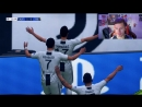 [creative7play] ВЫИГРАЕТ ЛИ ЮВЕНТУС ЛИГУ ЧЕМПИОНОВ !? ⚽ JUVENTUS ЛИГА ЧЕМПИОНОВ - FIFA 19 [ 1]