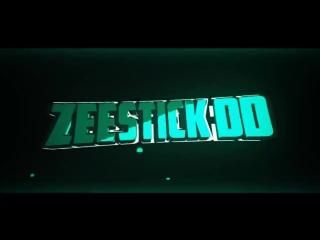 ИНТРО: Zeestick DD   DragonSpeak