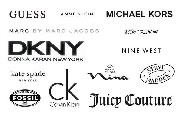 Самые популярные бренды женской обуви: JustLady ru