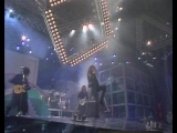 Europe - The Final Countdown  Rock The Night(Peters Pop Show 06.12.1986)