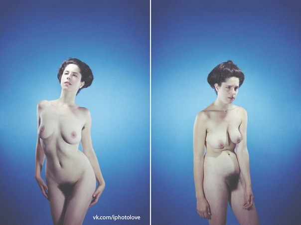 pokaz-golih-zhenskih-tel