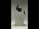 Промо ролик кроссовок Defy x SG от Puma 2018
