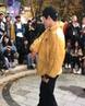 "@shiningmoment1108 on Instagram 181024 @leo mlwgg 강레오 leokang kangleo 버스킹 홍대버스킹 올플레이어크루 allplayercrew busking hongdae 춤 dance"""