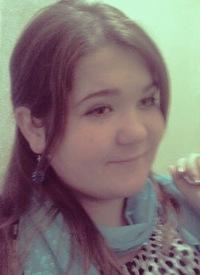 Aliona Calos, 19 апреля 1992, Зверево, id207585858