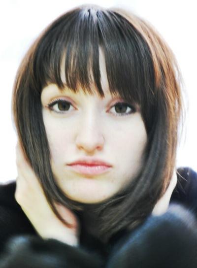 Маришка Понкратова, 30 декабря , Пенза, id70216045