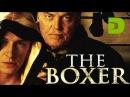 Der Boxer (Vom Regisseur von Knockin' on Heaven's Door) ►►► DeutschesKino Deutsches Kino-Filme deutsch-фильмы немецкие
