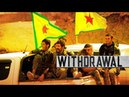 Syrian War Report – June 6, 2018: YPG Forces Withdraw From Manbij