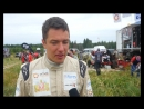 В Удмуртии подводят итоги крупнейшей гонки страны Can-Am X Race
