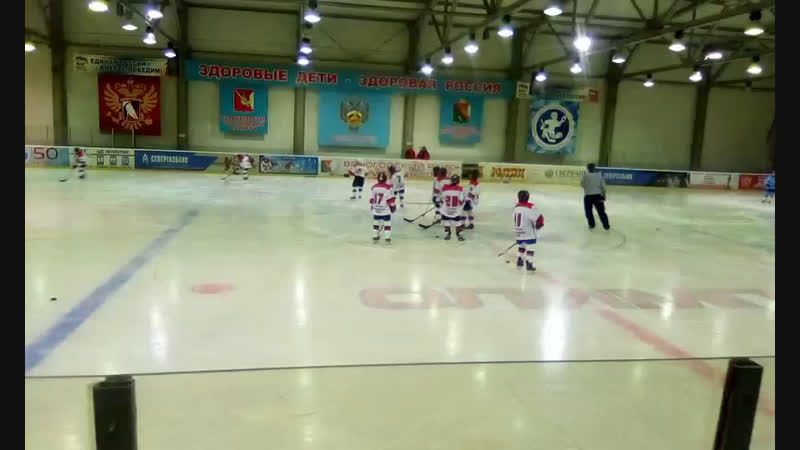 Олимп 2007- Чайка