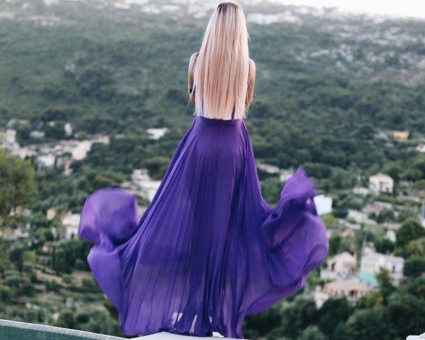 фото из альбома Виктории Бони №11