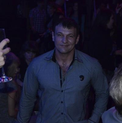 Олег Мыкычук, 4 октября , Севастополь, id191549652