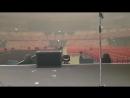 03 05 18 Instagram soow456 Seunghyun rehearsal