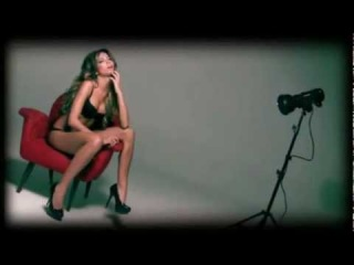 I The Sexiest Woman On Earth I Catalina Otalvaro I