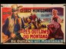 Man from God's Country (El Hombre del país de Dios) (1958) (Español)