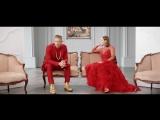 Митя Фомин и Альбина Джанабаева - Спасибо, Сердце (2018) [HD_1080p]