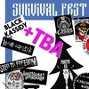 SURVIVAL FEST IV