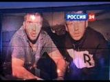 Это НЕ Дагестанцы, НЕ Кавказцы НЕ Мужчины !!! Это Дебилы - ЧУРКИ - Обезьяны без Рода и Нации !!! )))