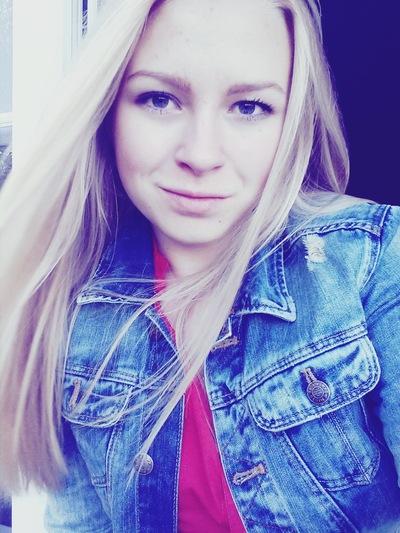 Лиза Петрова, 4 ноября , Калининград, id38047547
