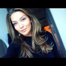 Анна Назарова фото #13