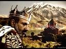 HAYOC ARQA - Nikol Pashinyan, Армянский король триллер