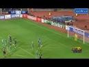 Ludogorets vs Real Madrid 1 2 ( 02.10.2014) All Goals & Highlights Arsenal vs Galatasaray 4-1
