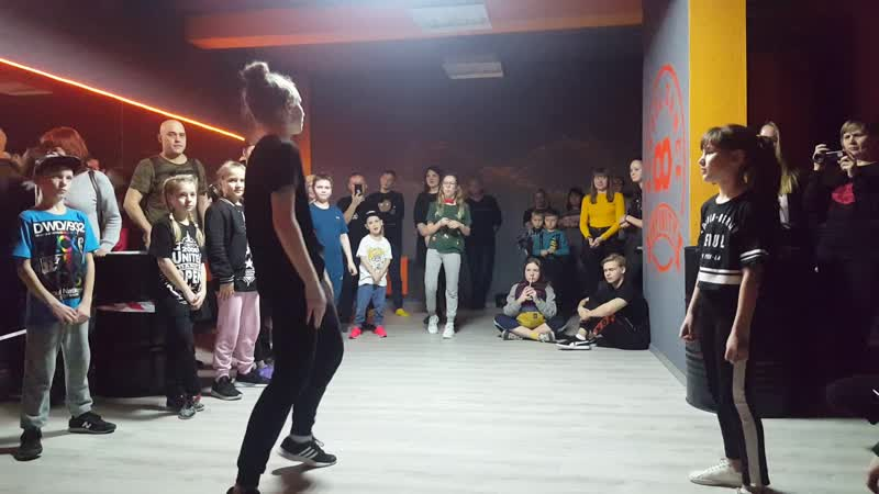 INFINITY CHRISTMAS BATTLE 1/4 - КОСТЯ VS GIRL SLAM (win); ANNA G (win) VS АЛЁНА | ALL STYLES KIDS