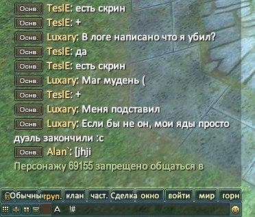 8AM2yLS_w0k.jpg